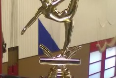 1. Schwanen-Cup